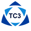 TC3 Imaging Core Lab Attains ISO 9001:2008 Certification
