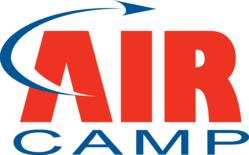 An aviation summer camp for middle school students