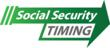Social Security Timing® Launches Software Improvements
