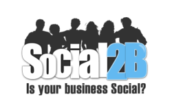 Social2B - Leader in Social Media Scalability