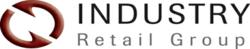 Industry Retail Group Logo