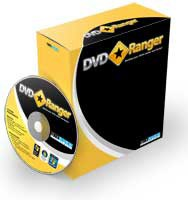 DVD-Ranger Version 3.5.1.2