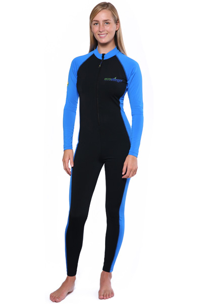 EcoStinger Sun Protection Swimwear Offering 30% Off New ...