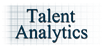 Talent Analytics® Goes Predictive