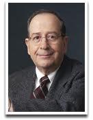 Ronald B. Herberman M.D.