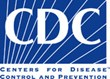 Visit CDC's Facebook page at www.Facebook.com/CDC