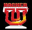 Hacker University