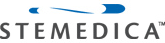 Stemedica Cell Technologies Inc