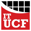 UCF's New Interchange Format: the Smartest GRC Solution at RSA 2014
