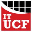 UCF's New Interchange Format: the Smartest GRC Solution at RSA 2014