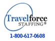 Travel Force Staffing Earns 6th Consecutive Healthcare Staffing Gold...