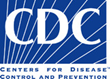 Follow CDC on Facebook at www.Facebook.com/CDC