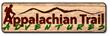 Appalachian Trail Adventures hiking spa logo