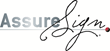 AssureSign® LLC Announces New Release of Electronic Signature...