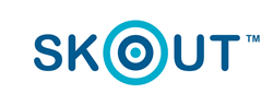 Skout.com