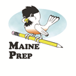 Maine Prep, Successful SAT Prep Company, Likes This Research: Students with High SAT/ACT Scores Tend to Do Better in the Job Market, and Are Paid More