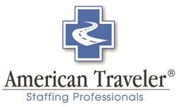 American Traveler Staffing - Travel Nursing Agency