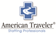 American Traveler Launches Redesigned Website for Nurses and Hospitals