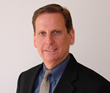Medical Device Design Expert to Discuss IoT Healthcare at MIT...