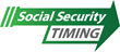 Social Security Timing® Launches 2015 Training and New Financial...