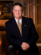 Firstmark Credit Union Announces Retirement of President/CEO, Leon...