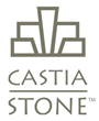 Castia Stone Continues to Expand with Oberfields LLC