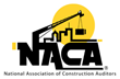 National Association of Construction Auditors' (NACA) Membership Exceeds 500