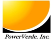 PowerVerde Inc. Announces the Reacquisition of Patented Molecule