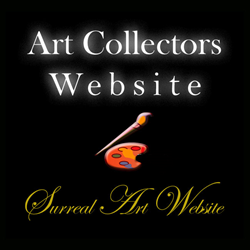 ART COLLECTORS WEBSITE, A LEADING ONLINE ART AND VIDEO GALLERY