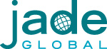 Technology Partner to the Digital Enterprise