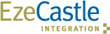 Eze Castle Integration Hires Former Factset Executive Maria DeSousa as Chief Administrative Officer