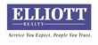 Elliott Realty Reminds Vacationers That It's Open For Business