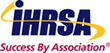 Check us out at IHRSA Booth #3831, March 22-23,  Orlando, FL