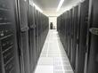 naperville datacenter