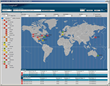 Heroix Adds New Enterprise Capabilities to Monitoring Solution