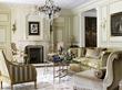 french design, french inspired living room, classic interior design, classic architecture, old world living room, interior design, french furnishings, european design, boston interior designers, north shore interior designers,