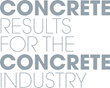 Concrete Results Inc Announces New Building Industry Services for Financial Analysts