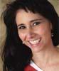 Barbara Kantor | Vedante CEO & Founder