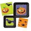 New Discount Halloween Party Supplies Released Online