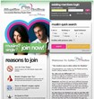 Muslim Dating - Global D8 launch MuslimD8Online.com