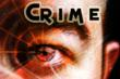 Predictions on crime and how to avoid your exposure long before others find out