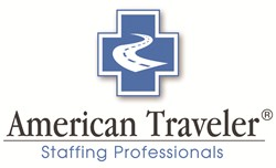 American Traveler Healthcare Jobs