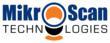 MikroScan Technologies Logo