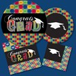 Discount 2011 Graduation Party Supplies Released Online