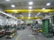 Metal Stamping Plant