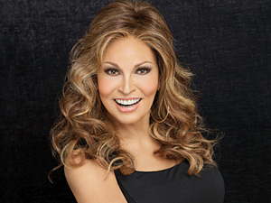 Raquel Welch Gives Exclusive Interview To Wigs Com