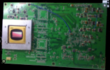Keynote Photonics Releases FlexLight™ X1 DLP® Controller and...