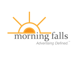 Morning Falls Digital Ad Agency