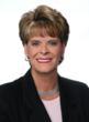 Sandra W. Haymon, Ph.D.