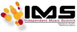 Independent Music Summit 2011